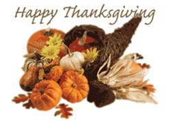 thanksgiving_blog_graphic.gif
